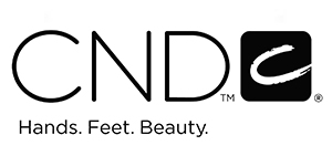 cnd-logo cm